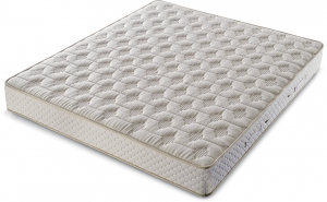 Simmons Dorsopedic Superior